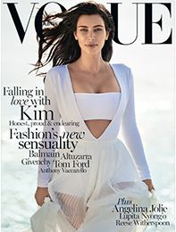 Dr Charles Cope is featured in the Feb Cosmetic enhancement and anti-ageing special in the February Vogue.  There is a special event at the Sheraton on the Park on Saturday 28 February, where Dr Charles Cope and others will be talking on the latest anti-ageing and cosmetic enhancement trends and treatments.