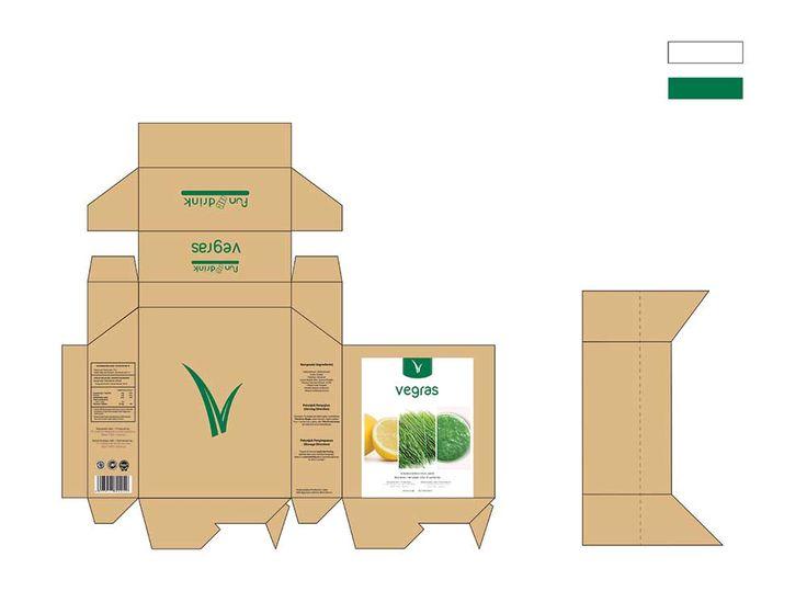 Box Product