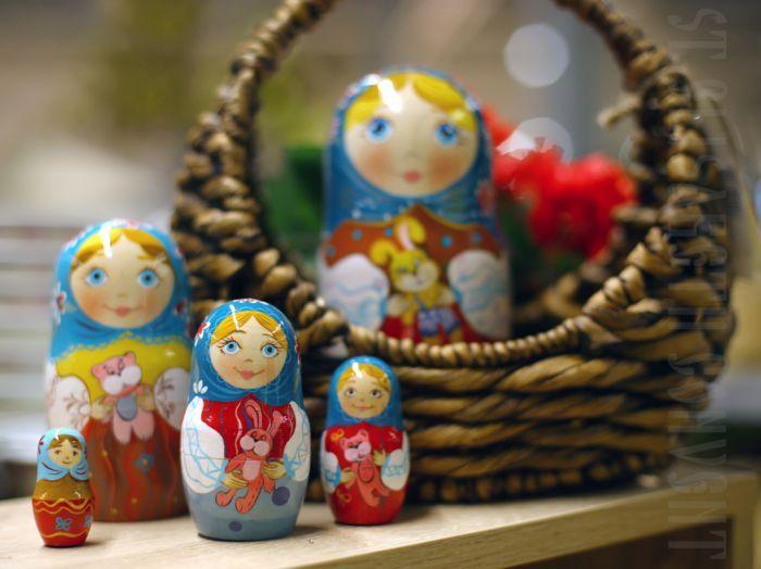 Catalog of St Elisabeth Convent. Made to order. #GiftIdea #gift #present #PresentandCharity #Charity #toy #kids #matryoshka #nestingdolls #handmade #woodentoys #ecotoys #craft #catalogofogooddeed #catalogofstelisabethconvent