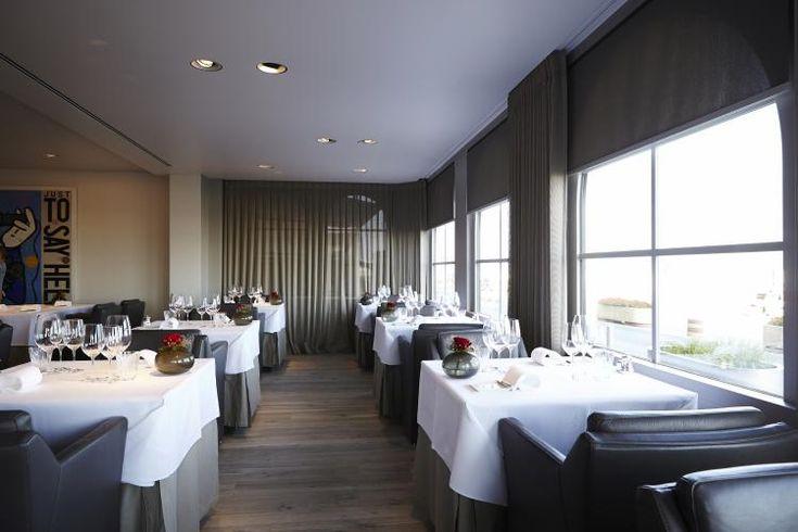 Restaurant - Restaurant Bartholomeus
