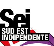 Kings of Conveniences in concerto a Lecce il 27 Luglio 2013 per l'edizione 2013 del Festival Sud Est Indipendente.