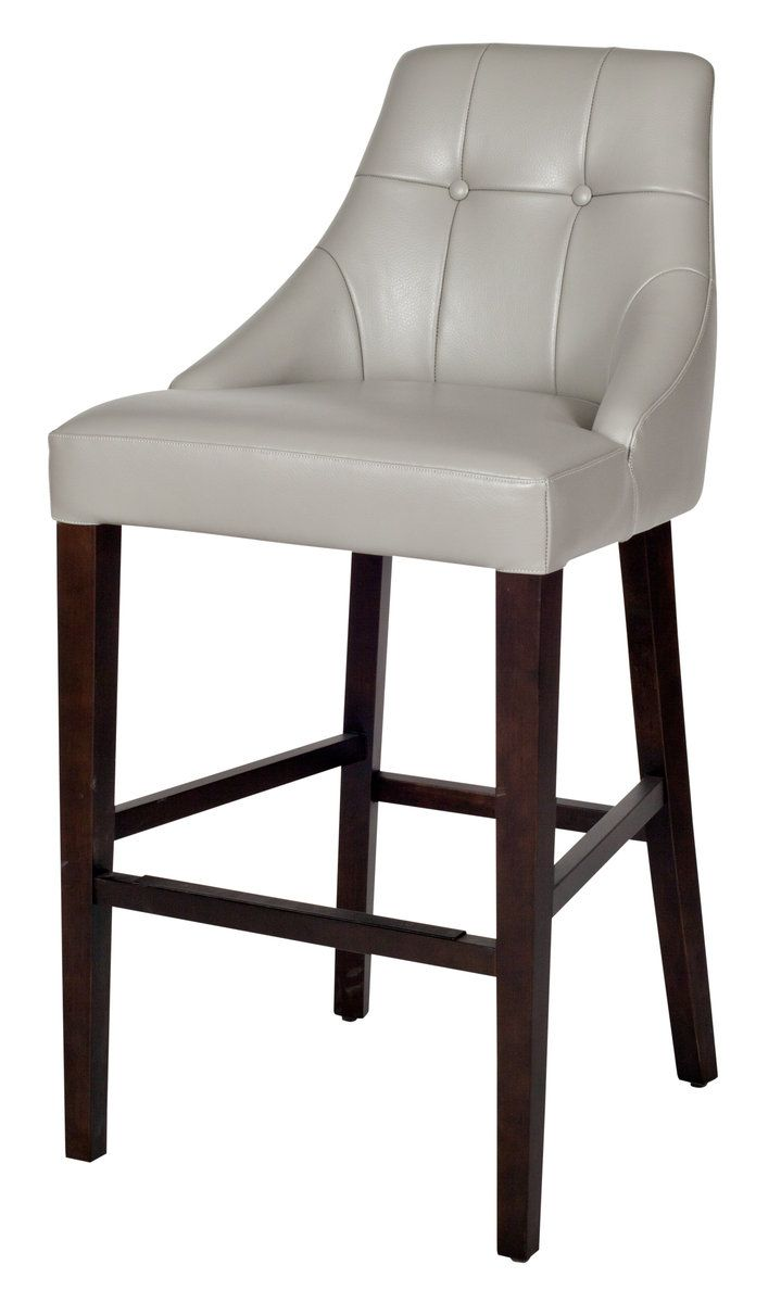 www rooms to go furniture 43 best island point chairs images on 17892