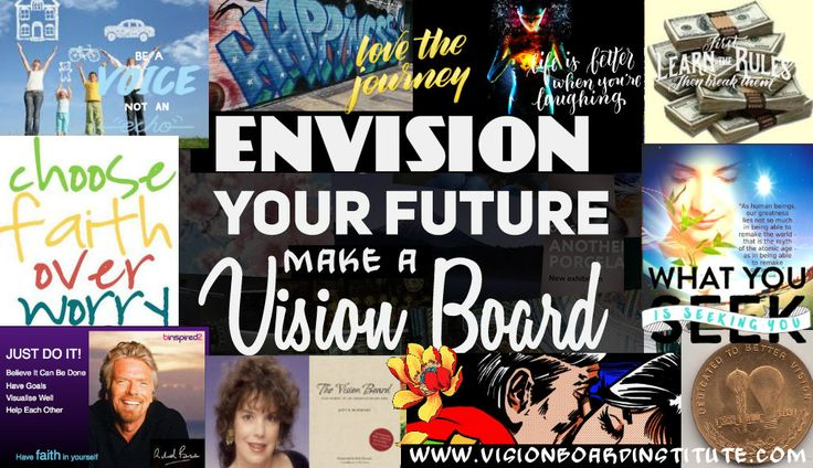 1000 images about 2016 vision board on pinterest Calligraphy as a career