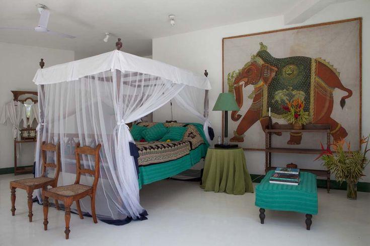 Kronleuchter Kolonial Style : Best kolonialer stil lumizil images right guy