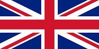 Tobson och alla bidragen: Come Back / Storbritannien 2002