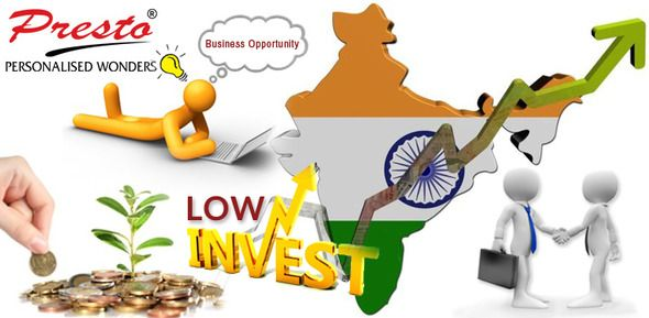 how to start a business with low investment in delhi