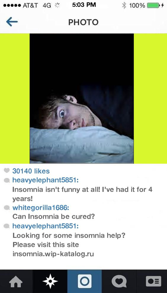 Rherbal Treatments For Insomnia 140225 - Insomnia. You have nothing to lose! Visit Site Now.