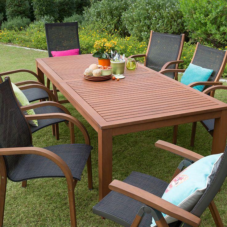 Dobbies Garden Furniture Online - Image to u