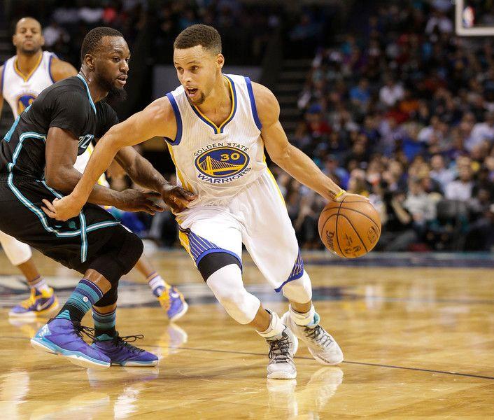 Thompson: Warriors' Draymond Green takes game to next level