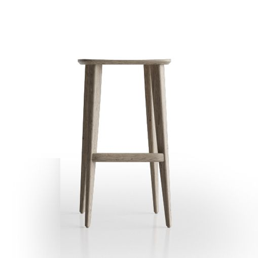 Smoothed barstool or kitchen stool Opera at My Italian Living Ltd  sc 1 st  Pinterest : italian stools kitchen - islam-shia.org