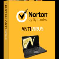 Understand What Spear Phishing Is, By Contacting at Norton Tech Support