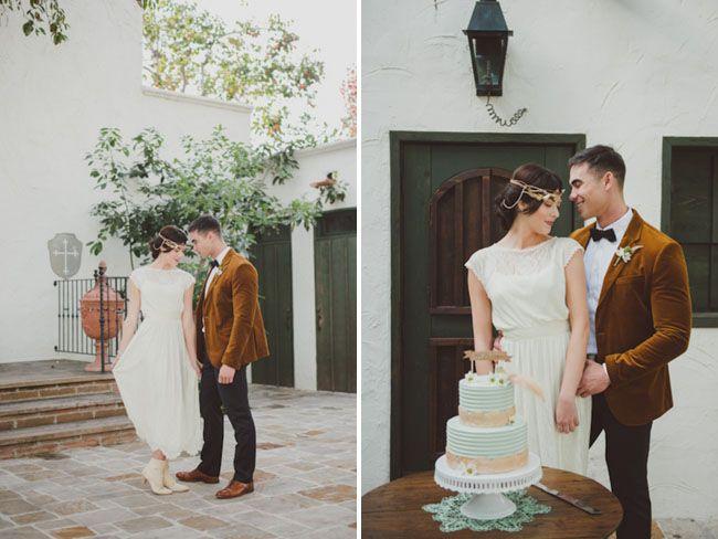 65 best wedding inspiration images on pinterest wedding