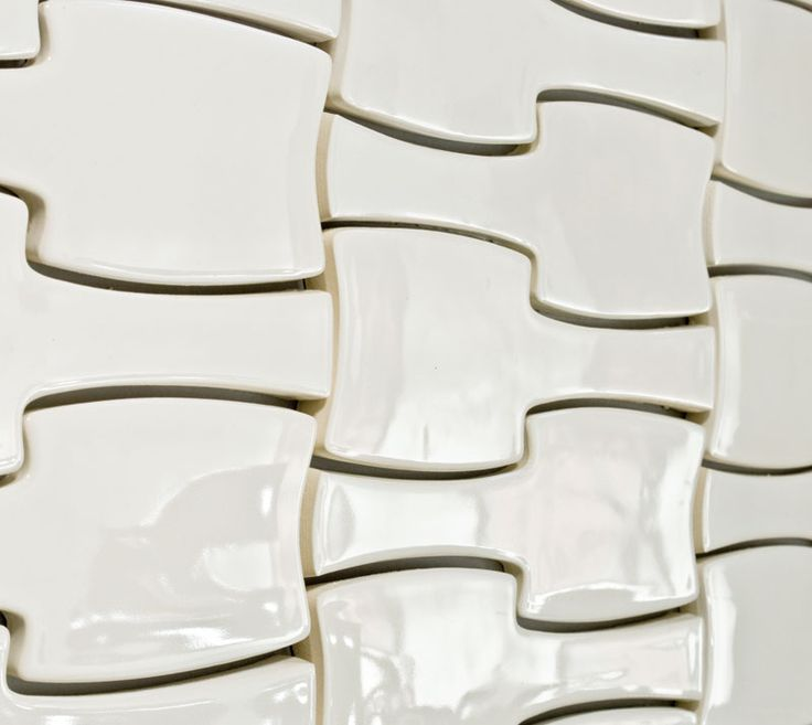 Great designed wall tiles