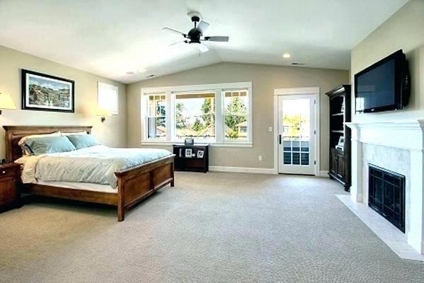 Image Result For Converted Garage Into Bedroom Garageremodel Convert Garage To Bedroom Bedroom Addition Garage To Living Space