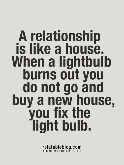 relationship quotes, quotes, quote, quotes and sayings, marriage quotes