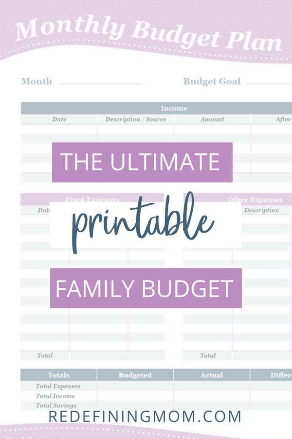 906 best Budgeting Tips images on Pinterest Budget help, Household - camp budget spreadsheet