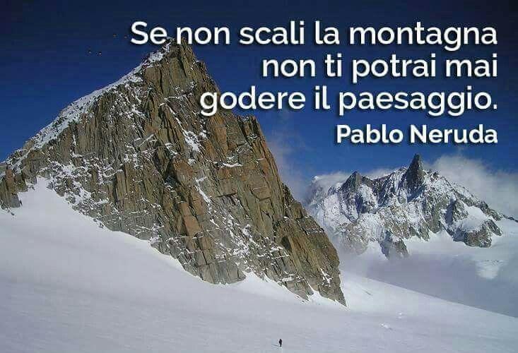 Paolo Neruda ❤