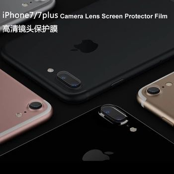 Online Shopping for Cheap Automotive, Phones Accessories, Computers Electronics, Fashion, Beauty Health, Home Garden, Toys Sports, Weddings Events from China; Shopping on Aliexpress |the world's Online Marketing place.