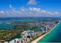 Miami Beach among 10 most expensive ZIP codes - http://therealdeal.com/miami/2015/07/05/the-10-most-expensive-zip-codes-in-america/#utm_sguid=153921,f64cf0da-01ed-41f1-2e4d-bbc3b3c794d2 #luxuryrealestatemiami #luxuryhomesmiami
