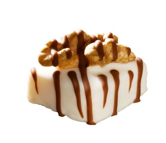 Vlašský ořech / Walnut Mon Chocolatier