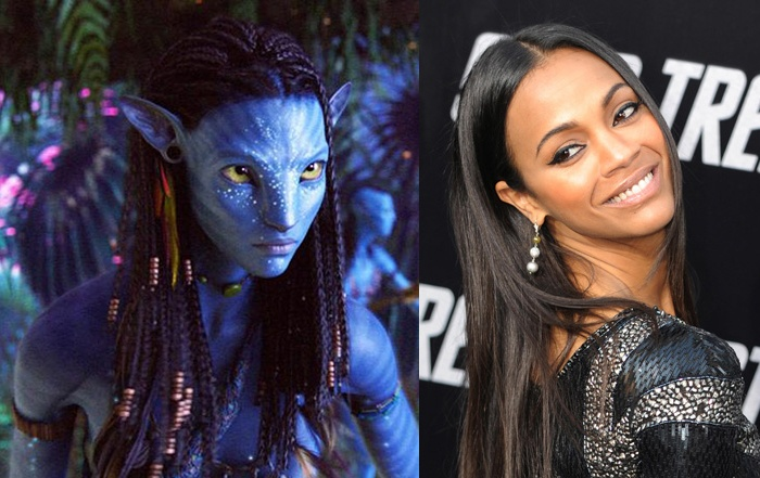 Wallpaper Neytiri Seze Avatar Hd Movies 4115: 96 Best Images About Film Avatar On Pinterest