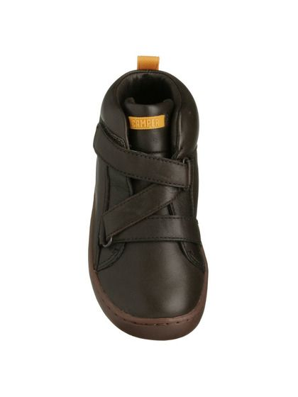 Locus Sneaker by Camper at Gilt