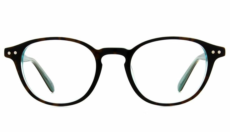 perry ellis pe308 eyeglasses at glassescom free shipping glasses lunettes pinterest eyeglasses perry ellis and glasses