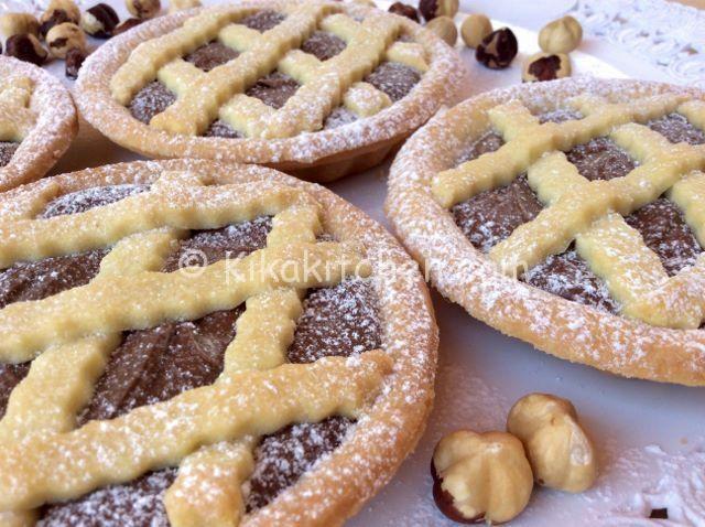 17 best images about ricette italiane di dolci e primi for Ricette italiane