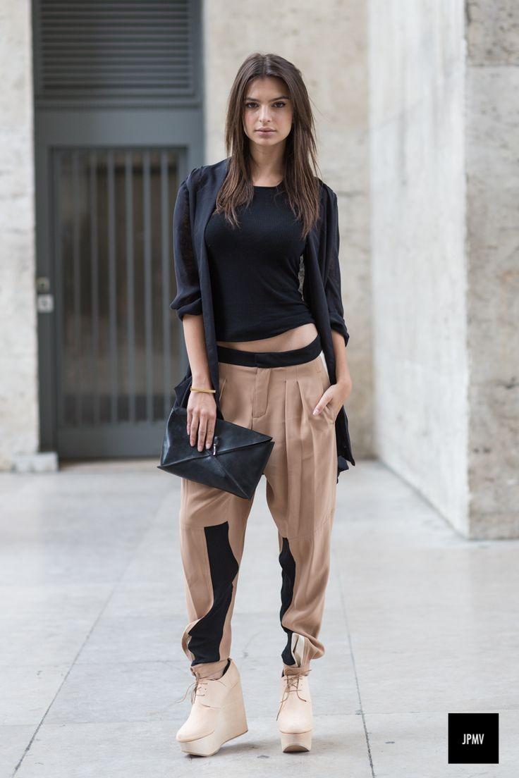 Windsor Fashions Thigh High Boot