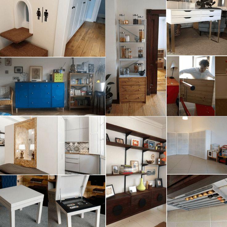 30 best Holz images on Pinterest Decks, Gardening and Future house - gartendekoration aus altem holz