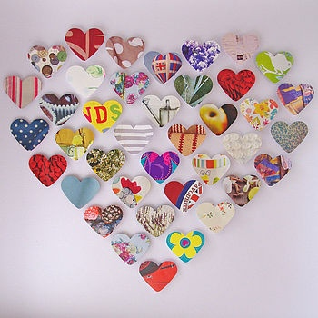 Heart of hearts picture