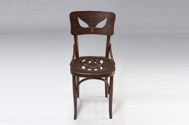 yaara derkel coppelius freud the uncanny furniture