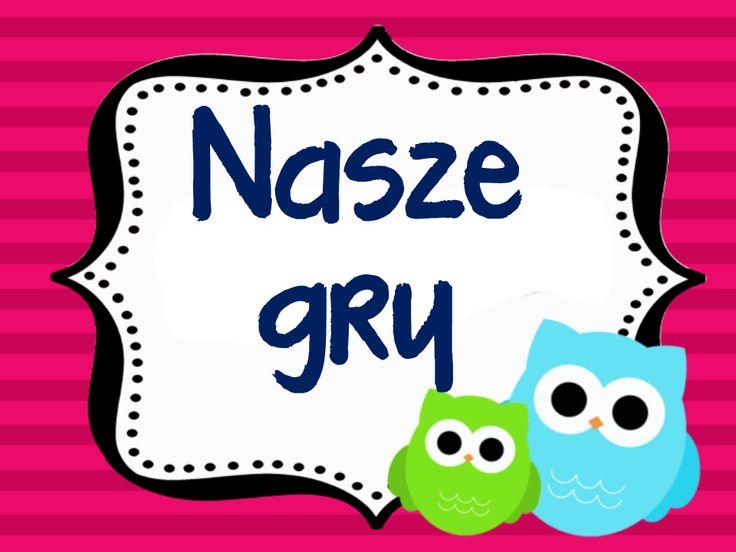 http://www.logofigle.pl/Home/gry-logopedyczne