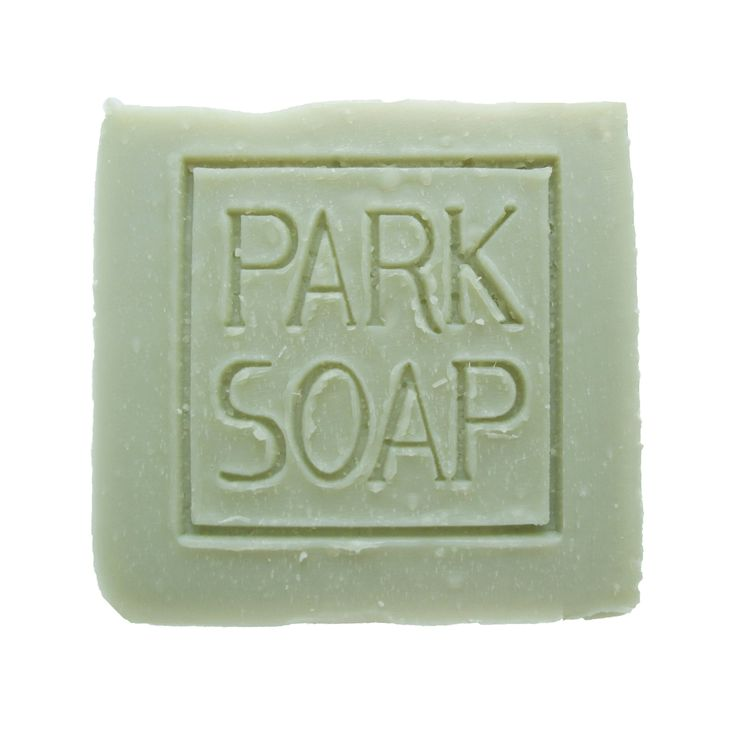 French green clay, lavender, handmade soap, shea butter soap, natural soap, palm-free soap, bar soap, vegan soap, made in Oregon by ParkSoap on Etsy https://www.etsy.com/listing/525333224/french-green-clay-lavender-handmade-soap