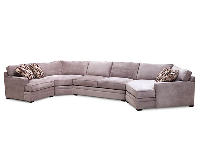 9 Best Living Room Images On Pinterest Living Room Ideas Couches And Cuddler Sectional
