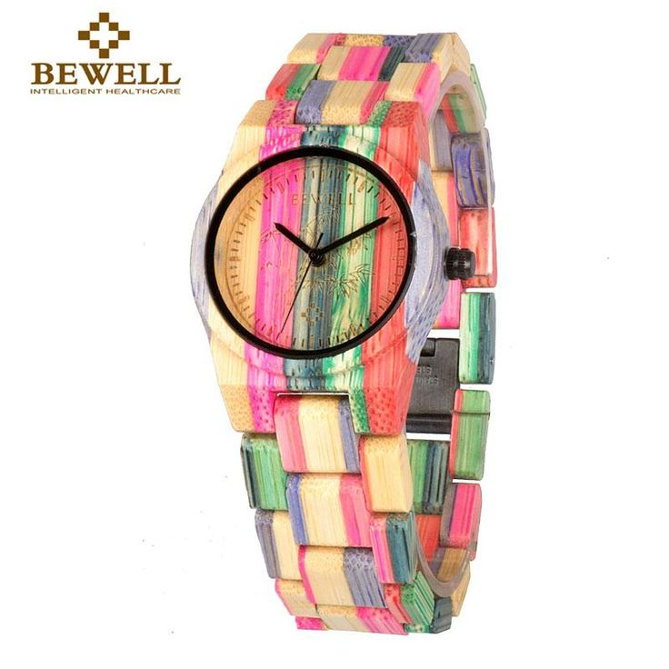 Save Major $$ this #BlackFriday at SaveMajor.com - BEWELL 2017 Fashi... #savemajor http://savemajor.com/products/bewell-2017-fashion-full-bamboo-wood-watch-womens-watch-top-luxury-brand-women-for-gifts-ladies-watch-relogio-feminino-105dl?utm_campaign=social_autopilot&utm_source=pin&utm_medium=pin