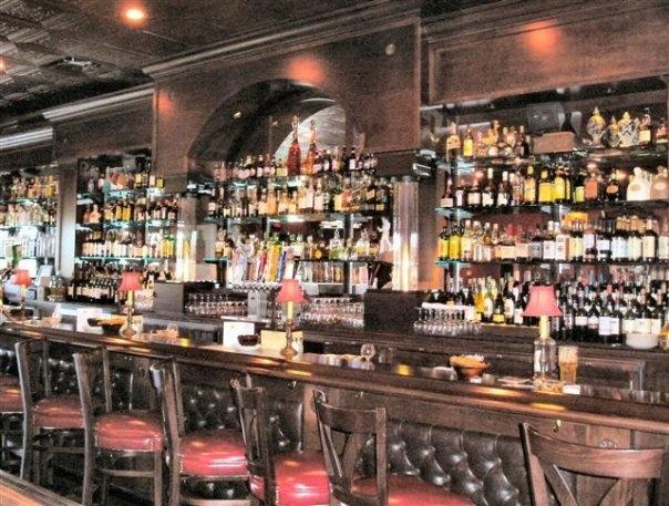 Rudys Redeye GrillRudy Redeye, Fine Dining Diners Dives Pub, Redeye Grilled