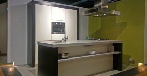 Design Keukens Amersfoort : 7 besten marne 55 keukens bilder auf pinterest amsterdam