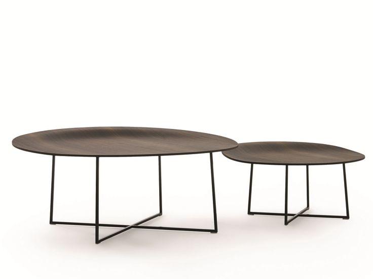 die besten 25 runder couchtisch ideen auf pinterest runder tisch hochzeit couchkissen und. Black Bedroom Furniture Sets. Home Design Ideas