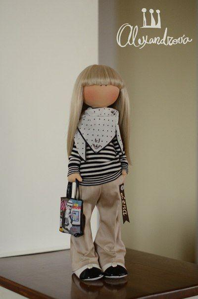 куклы 2014