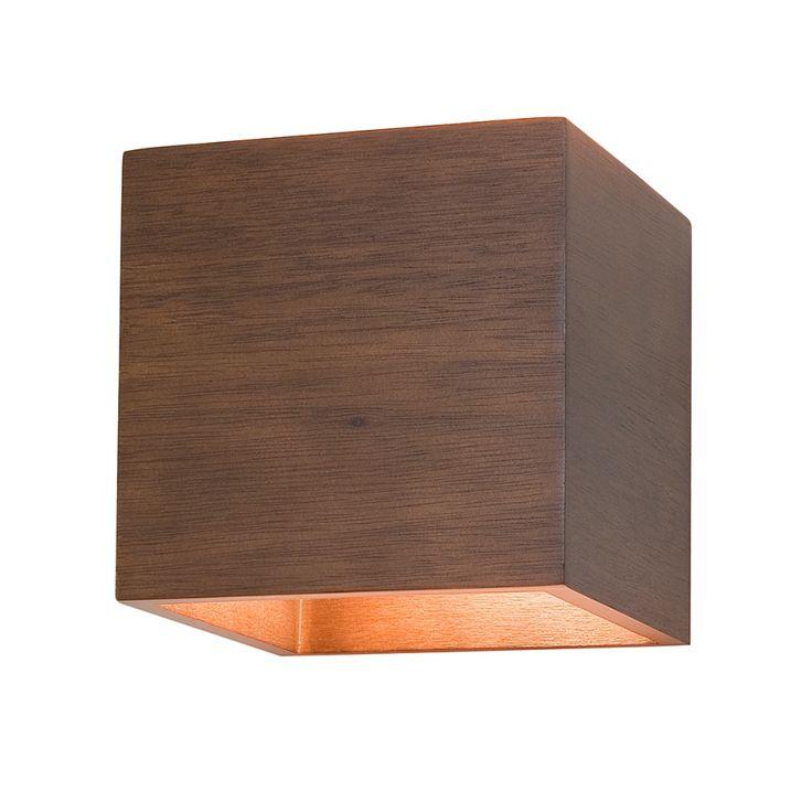 die besten 25 walnu holz ideen auf pinterest nussbaum etagen holzfu b denfarben und holz textur. Black Bedroom Furniture Sets. Home Design Ideas