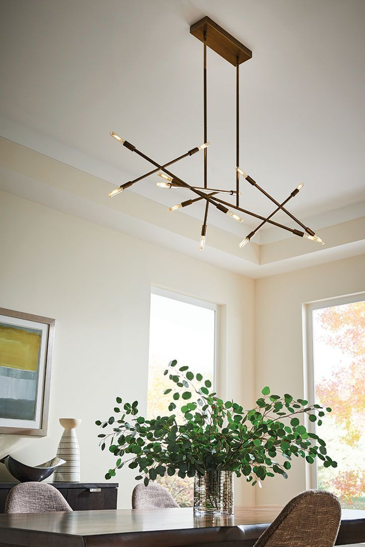 40 Best Chandeliers And Suspensions Images On Pinterest