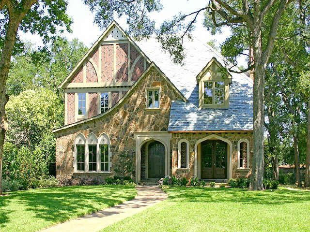 369 best tudor homes images on pinterest cottages facades and