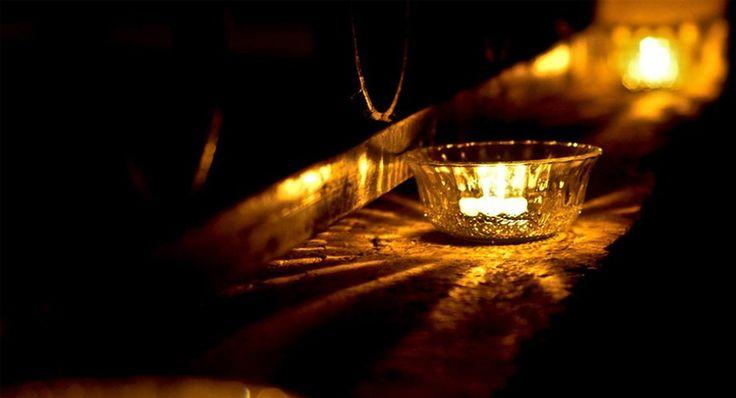 Diwali Lights Picture3
