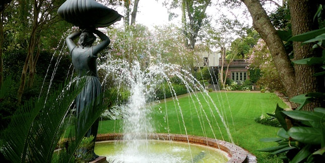 48 best images about discover monroe west monroe on pinterest gardens vineyard and lakes for The gardens at monroe