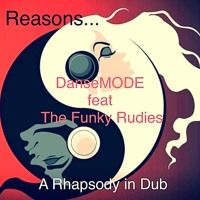 NIGHTSCAPES by Danse MODE and the FUNKY RUDIES on SoundCloud