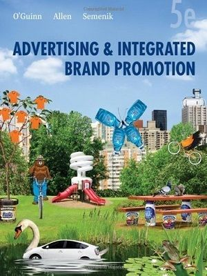 202 best sample test banks for marketing images on pinterest 40 free test bank for advertising and integrated brand promotion edition by oguinn mutiple choice questions fandeluxe Choice Image