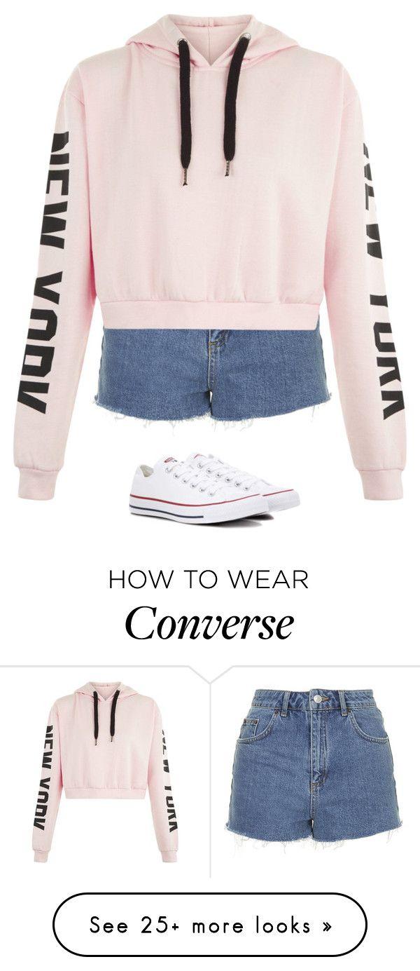 incredible outfit ideas tweens 10