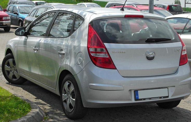 i30 Hyundai lease - http://autotras.com