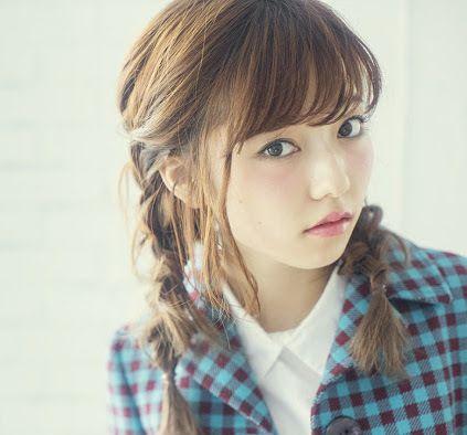 島崎遥香さんがAKB48を卒業塩対応の裏に隠れた真の優しさ